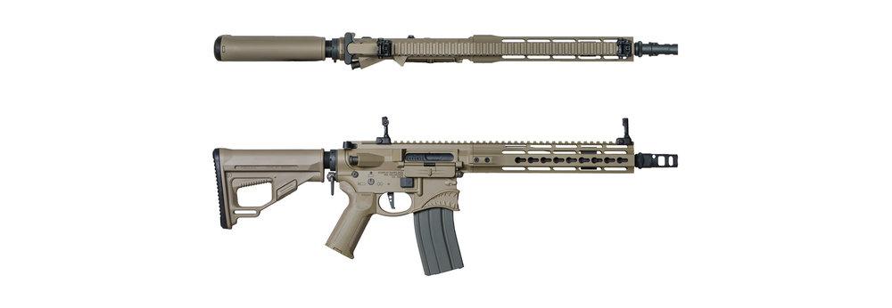 M4-SB10-DE.jpg