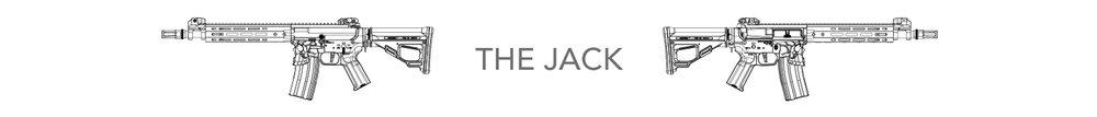 the jack.jpg