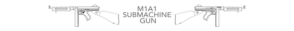 M1A1.jpg