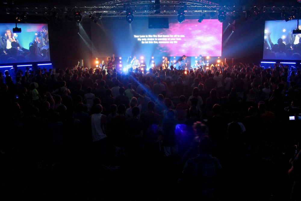 The Church at Polaris_Michiindoh Conference Center, Hillsdale, MI_2.jpg