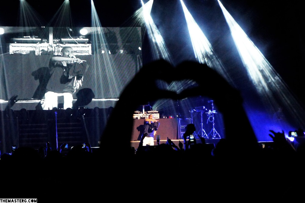 Big Sean at The Palace, Auburn Hills, MI_2.jpg