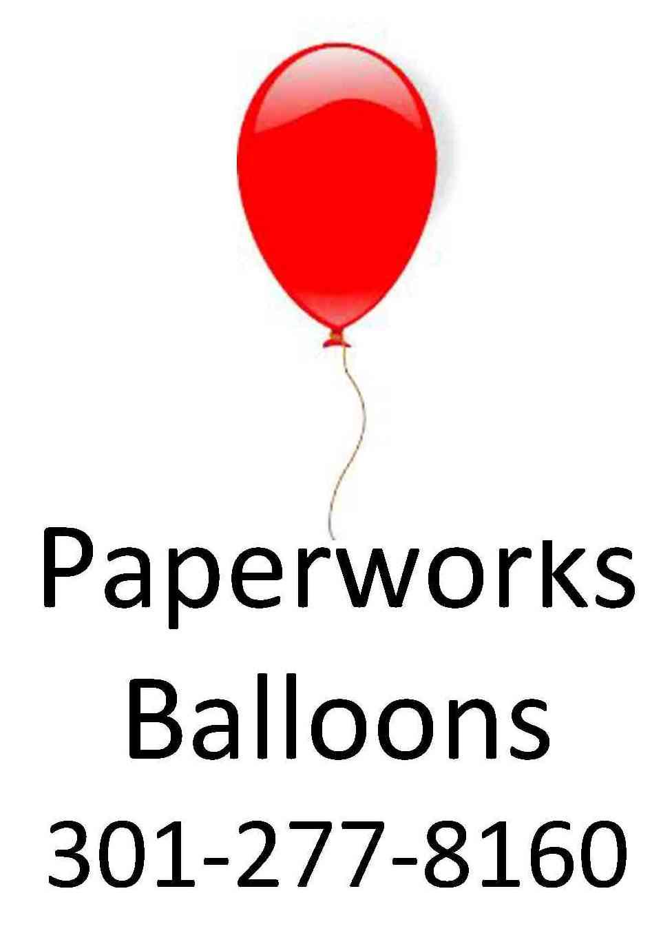 Paperworks Balloons logo v3 cropped.jpg