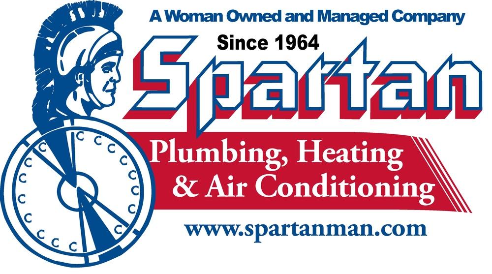 Spartan Plumbing logo.jpg