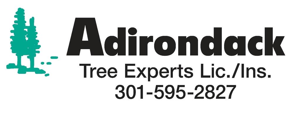Adirondack tree experts logo version 001 cropped.jpg