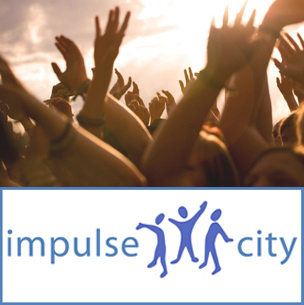 Impulse City log BlueWithHands.jpg