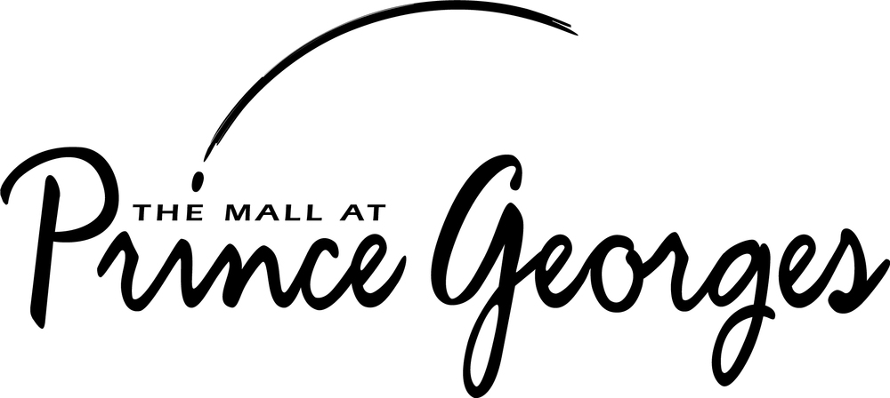 The Mall at Prince Georges logo.jpg