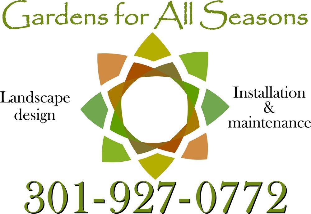 Gardens for All Seasons logo FINAL.jpg