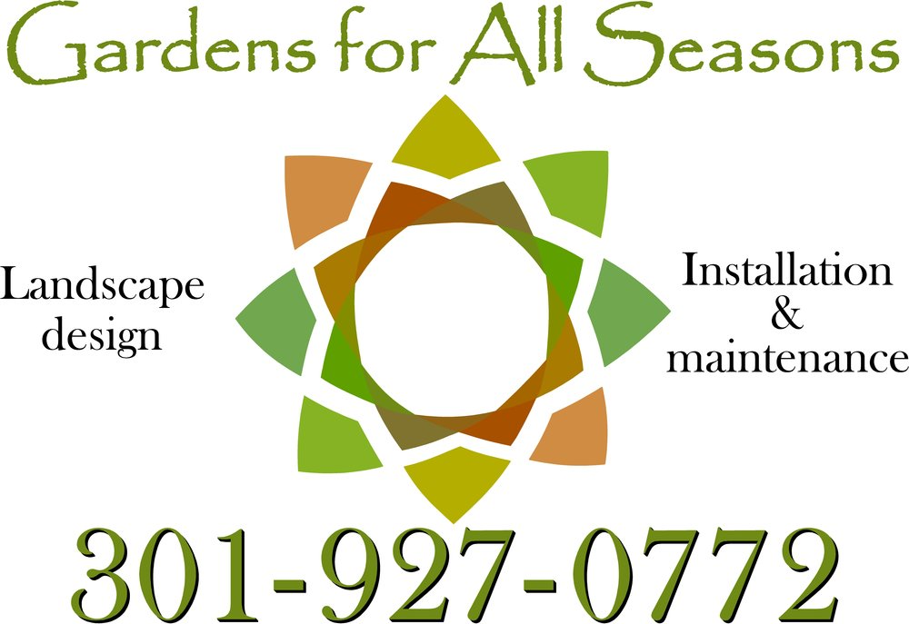 Gardens for All Seasons logo FINAL.jpg