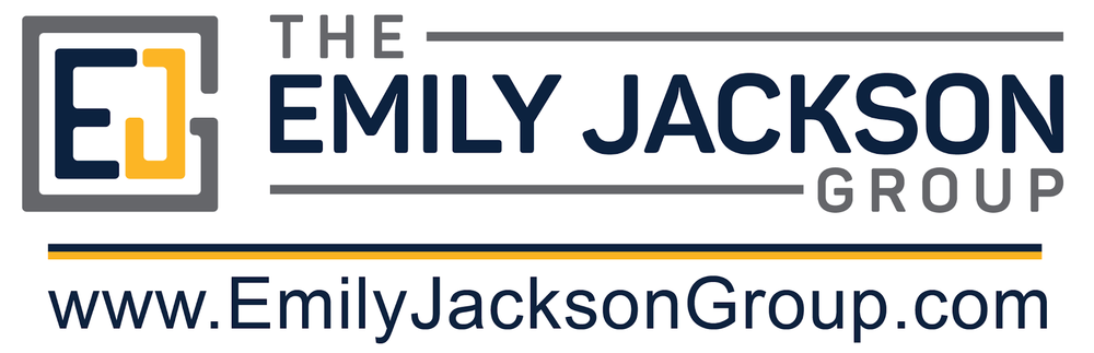 EJackson Group.png