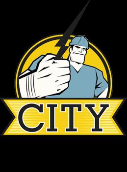 city-electric-logo-sm.png