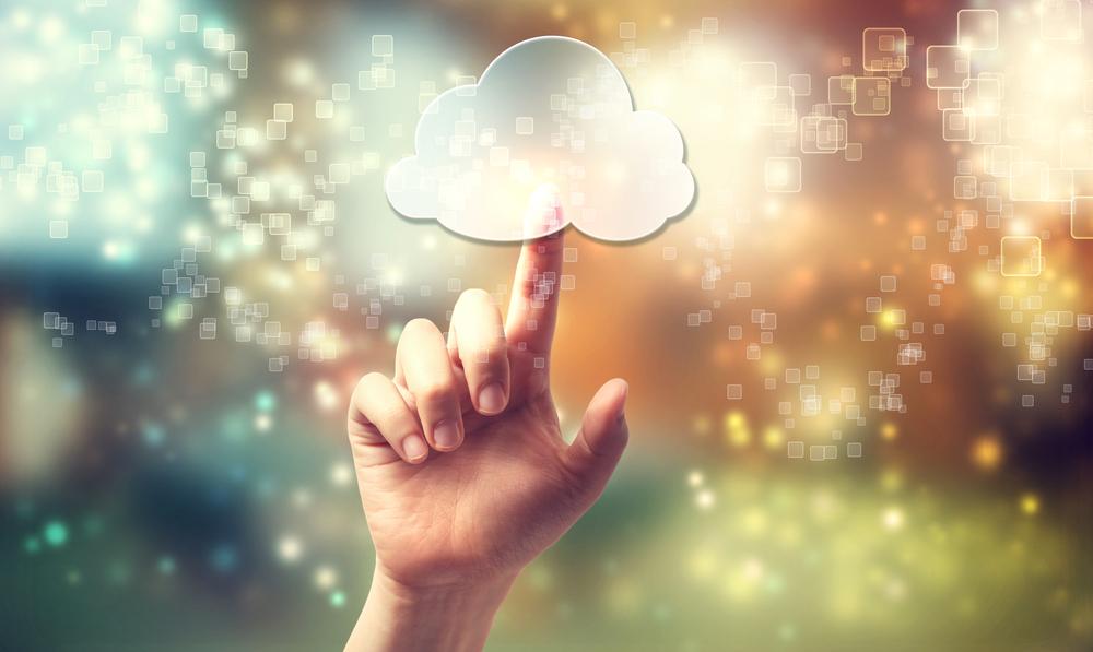 Cloud storage.jpg