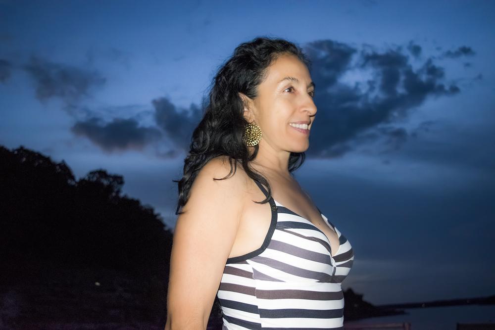 Clara Gomez