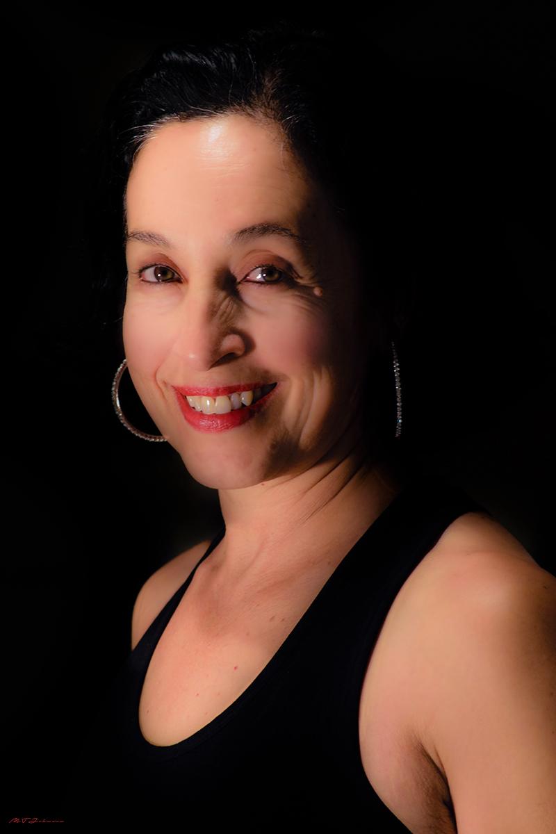 Clara Gomez CYT