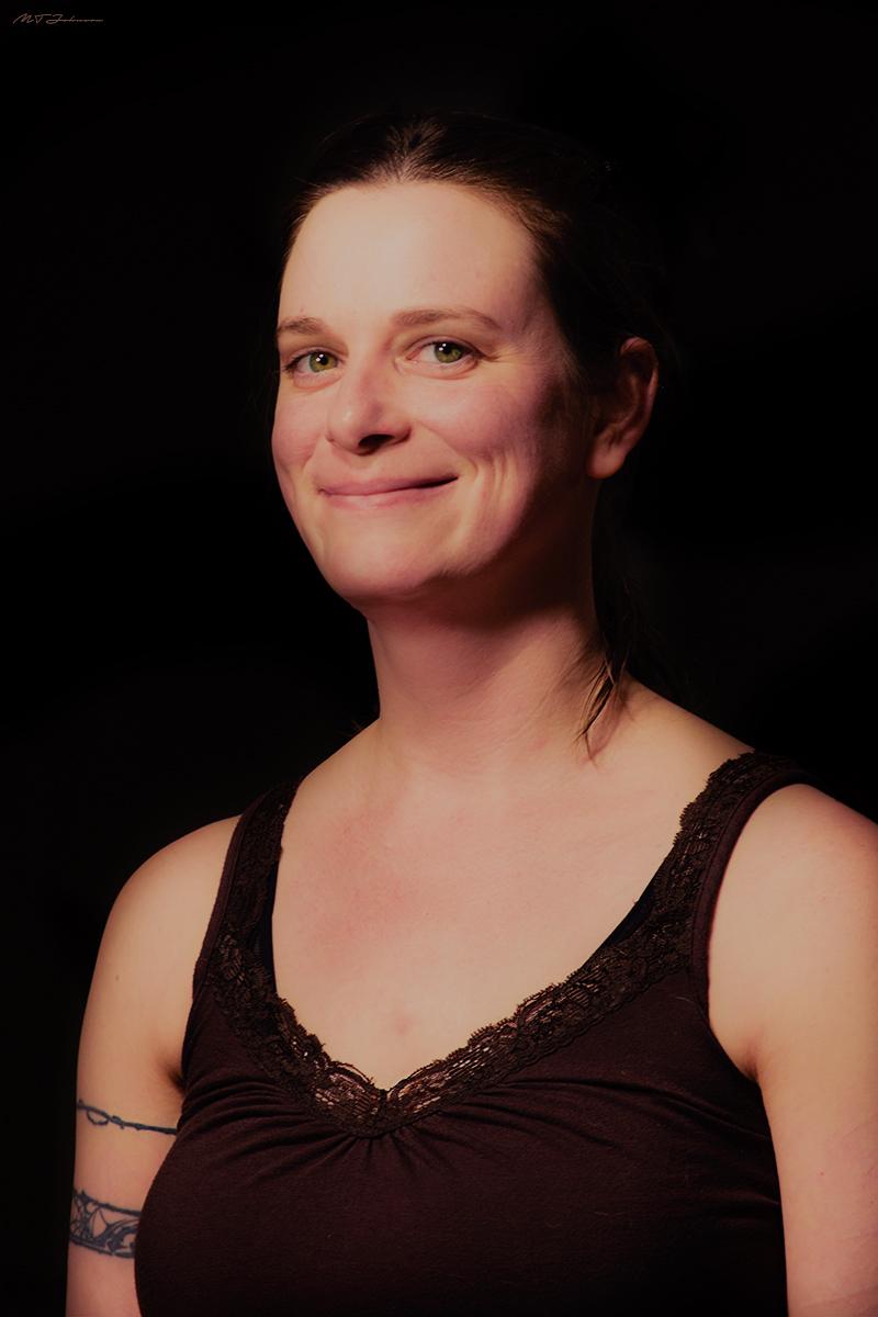 Carolyn Lewis CYT