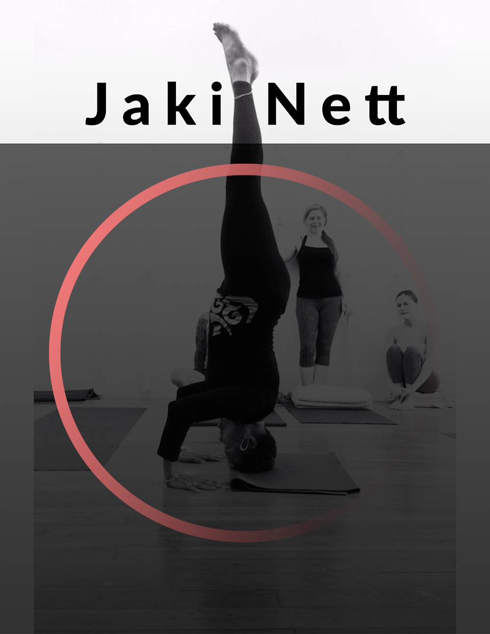 Jaki Nett 2018 Website Event Page.jpg