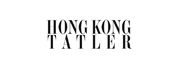 82hong_kong_tatler_miya_ando_sundaram_tagore_hong_kong_light_metal copy.jpg