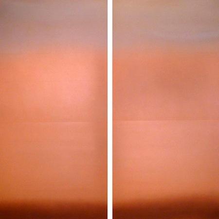 Akagane Copper 2, 2013