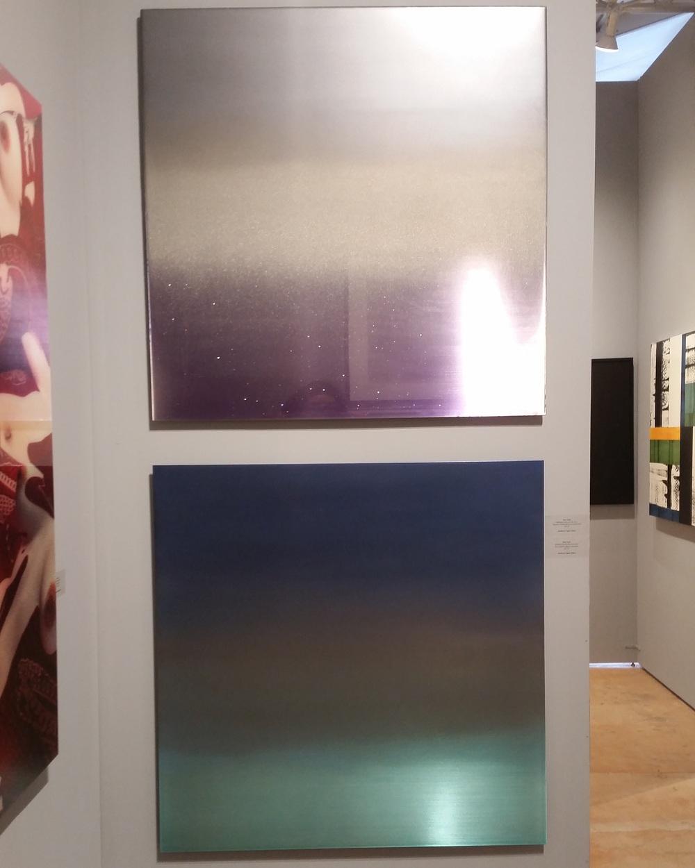 Bridgehampton Museum, Sundaram Tagore Gallery