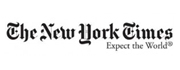1-new_york_times_miya_ando_NYTimes.jpg
