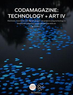 Technology_Artcover miya ando codaworx .jpg