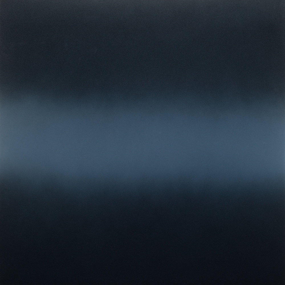 blue black grey 24 x 24 karen jean.jpg