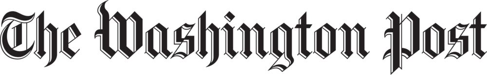 washington post logo miya ando american university museum.png