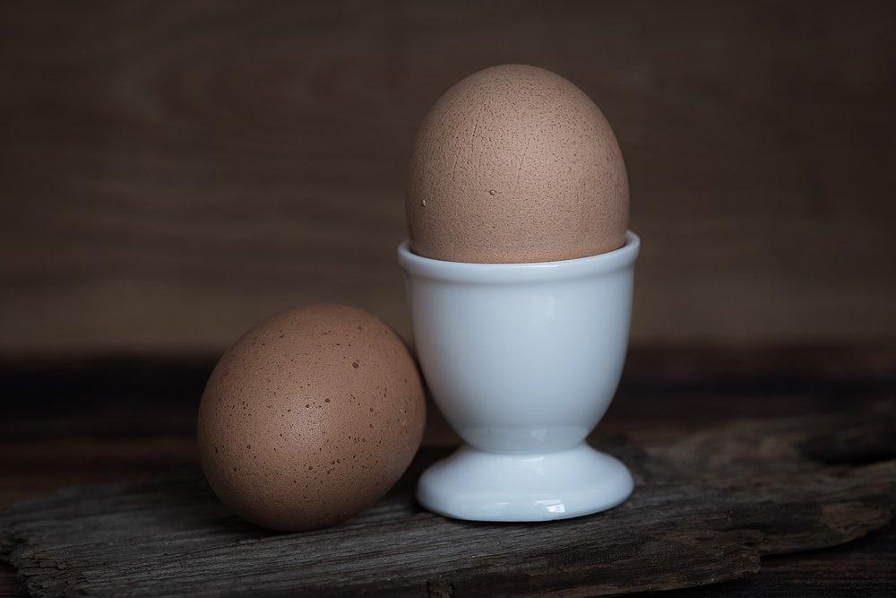 egg-1374141_1280.jpg