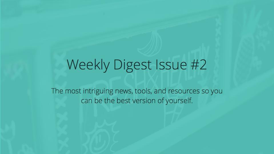 Digest1.png