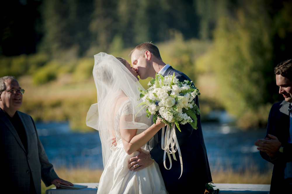 PercivalWedding_281.jpg