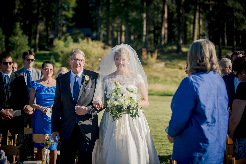 PercivalWedding_227.jpg