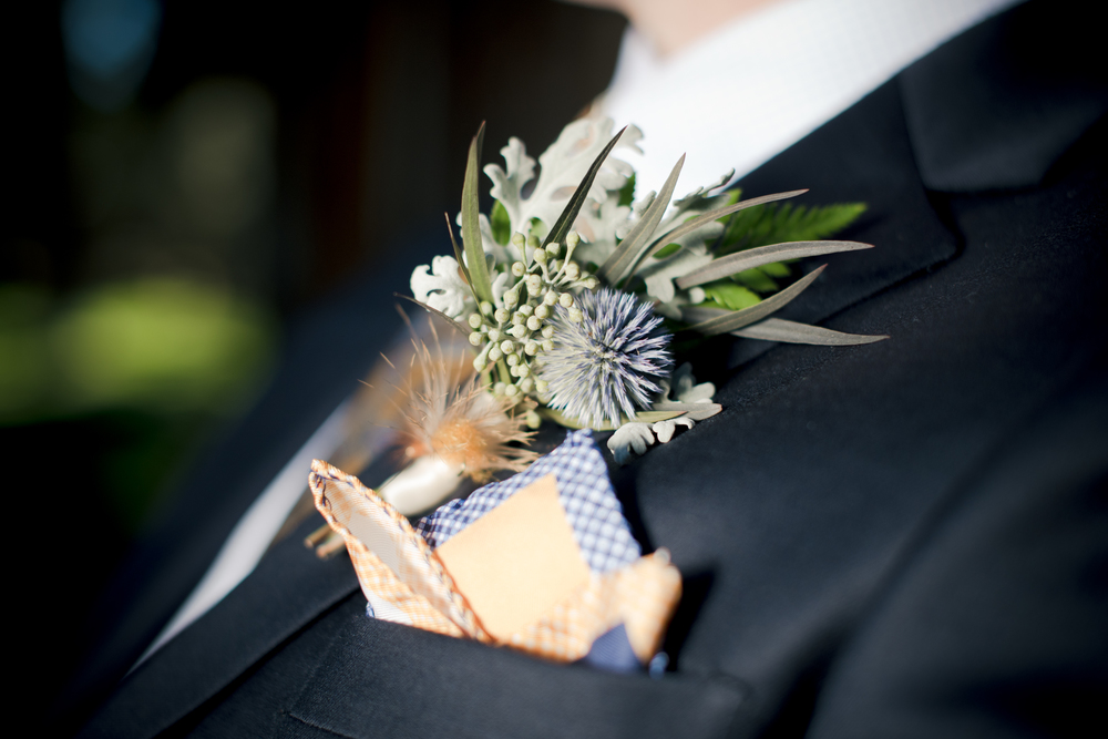 PercivalWedding_069.jpg