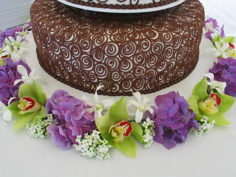 cake base.JPG