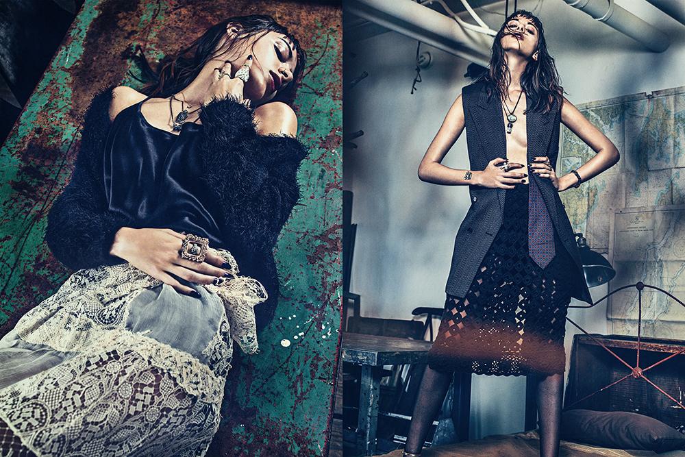 fashion_32.jpg
