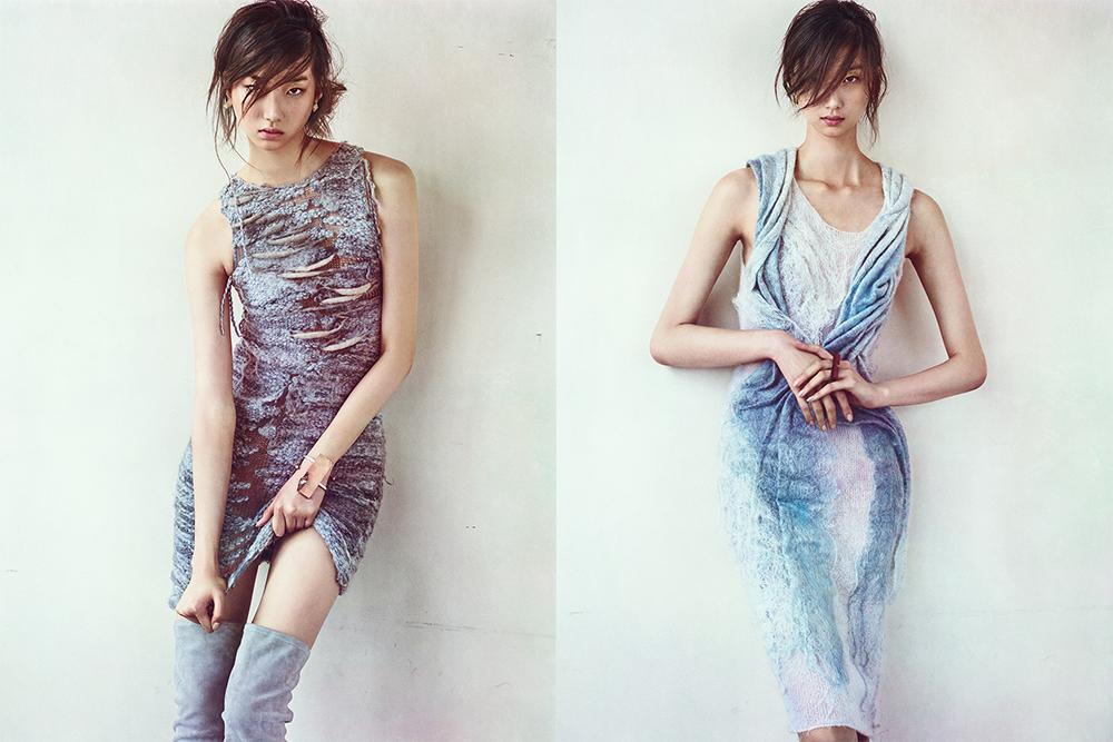 fashion_65.jpg