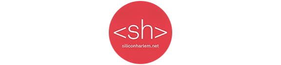 Silicon Harlem media<br>May 6, 2016 TBA