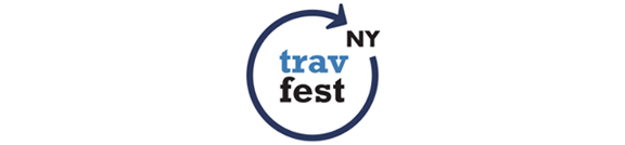 NY travel festival<br>Speaking April 16, 2016 4-6pm