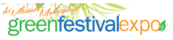 Green festival<br> Speaking April 15, 2016 1:30pm