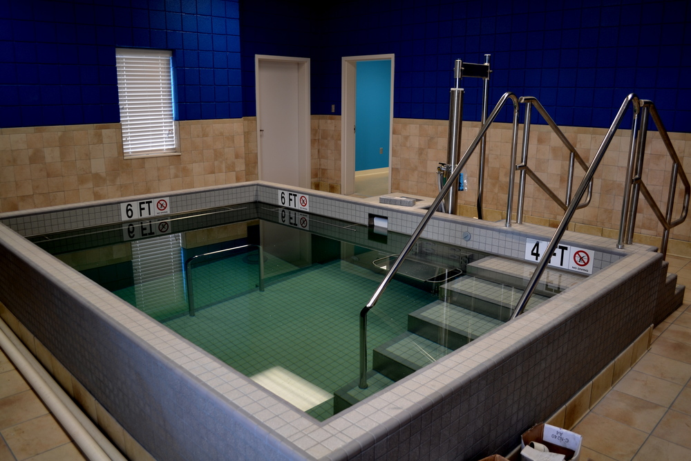 Therapy pool2.JPG