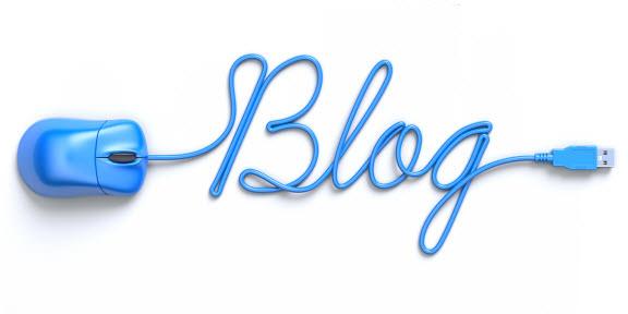 blog the landmark group llc