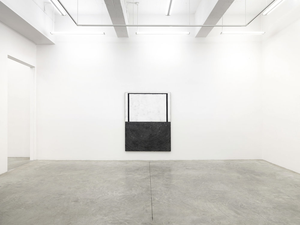 Tina Kim Gallery, Davide Balliano 01.2017_0101.jpg