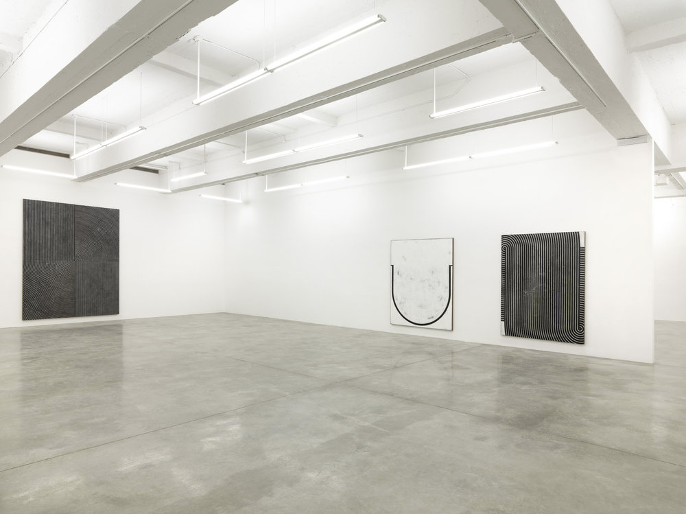 Tina Kim Gallery, Davide Balliano 01.2017_0064.jpg