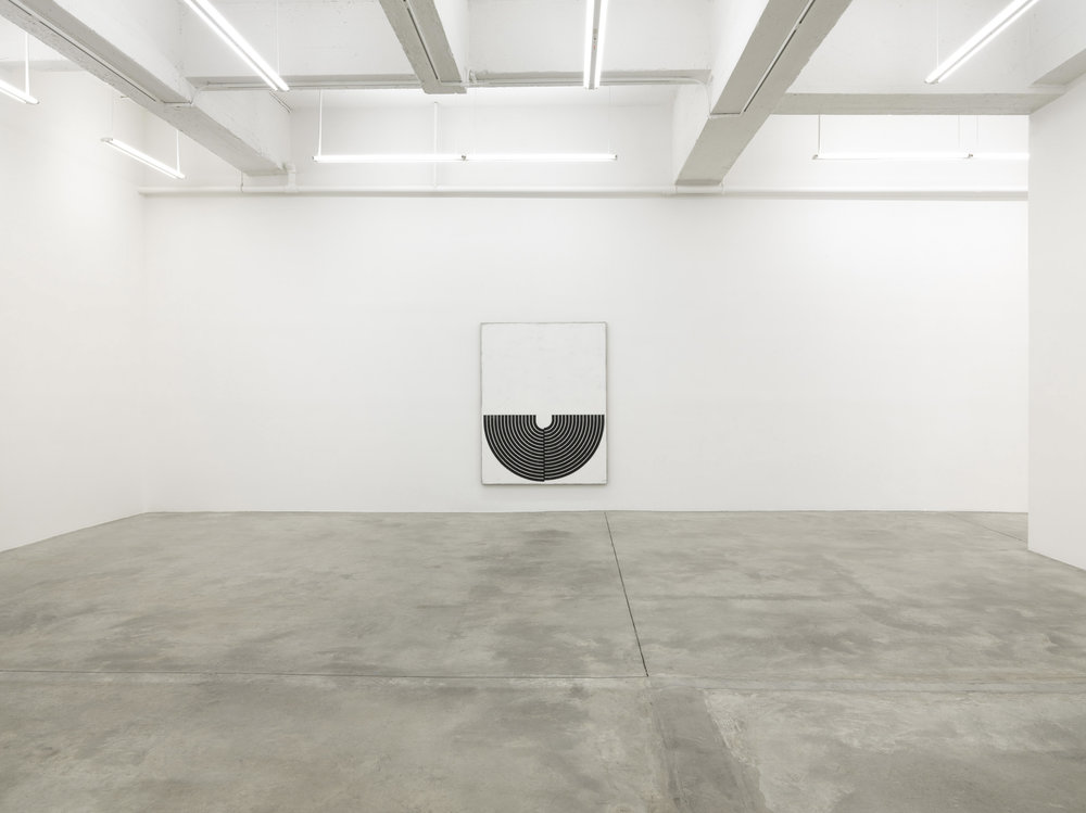 Tina Kim Gallery, Davide Balliano 01.2017_0019.jpg