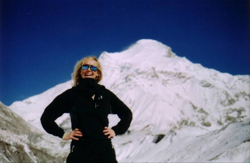Amy Cho Oyu base camp.jpg