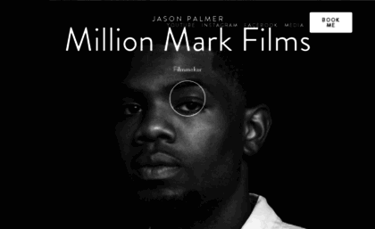 Million Mark Films