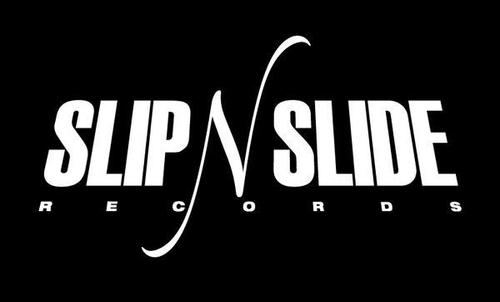 Slip and Slide Records.jpg