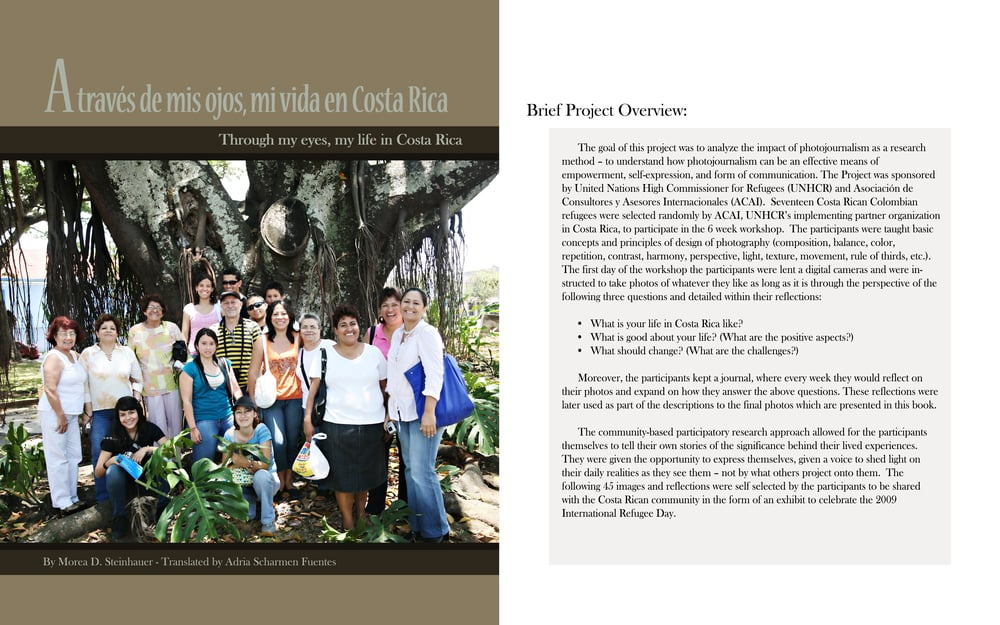 02 Front cover and brief overview.jpg