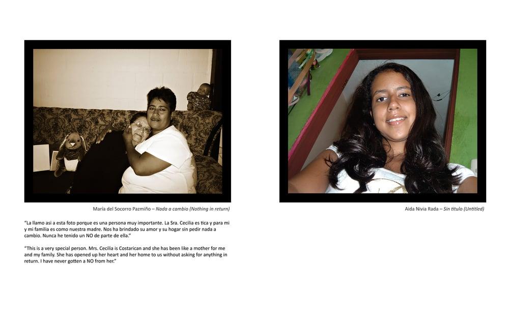 20 Maria Socorro Pazmino.jpg