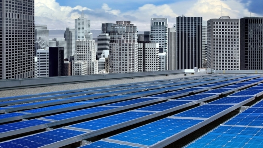 commercial-solar-energy-panels-on-roof.jpg