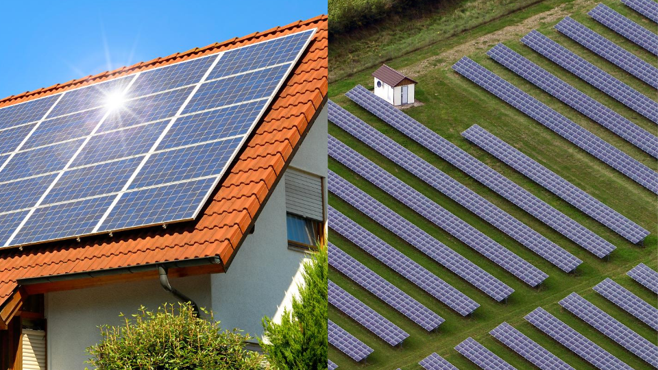telhado usina solar cosol