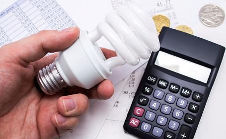 Entenda como a tarifa de energia interfere na sua vida.